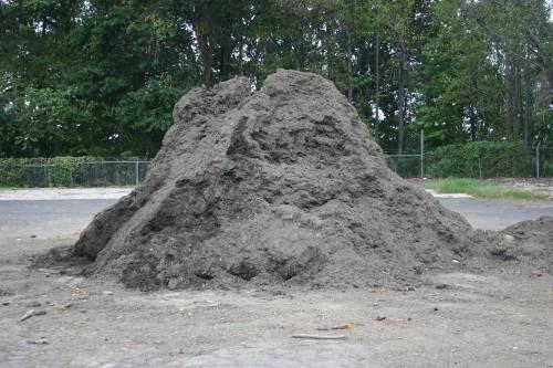 compost dekalb