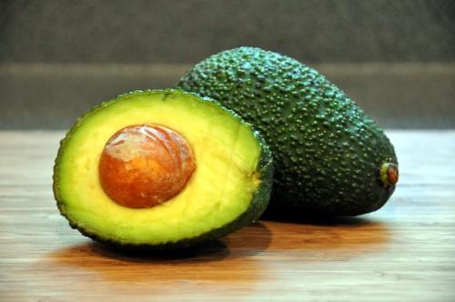 avocado 13