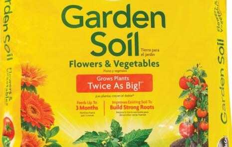 garden-soil-2