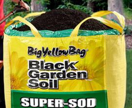 soil-bag-2
